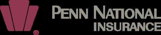 Penn National Insurance logo