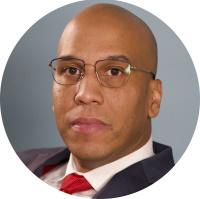 portrait of Jason Rodriguez
