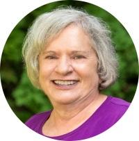 Cheryl Shiffer