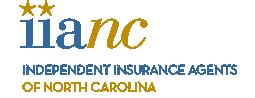 IIANC logo