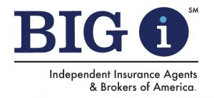 Independent Insurance Agents & Brokers of America