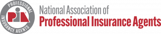 National Association of Professional Insurance Agents